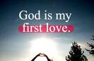 FirstLoveTV